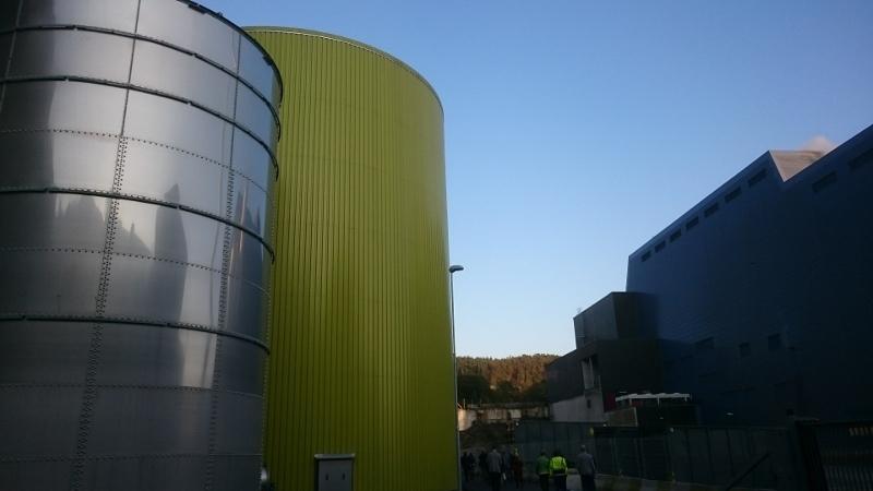 Bergen-biogassanlegg-800x450.jpg#asset:2