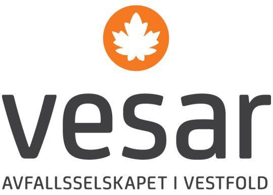 VESAR-540x386.jpg#asset:7568